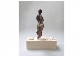 sculpture_archive_9