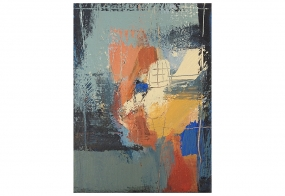 Small Abstracts